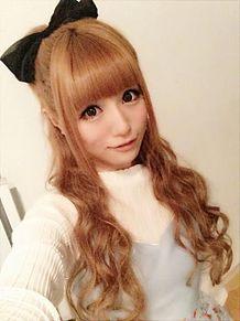 2013/9/20写メ(東京・渋谷)の画像(巻き髪に関連した画像)
