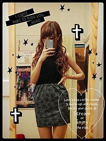 2013/8/23写メの画像(加工画に関連した画像)