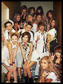 2013/8/19写メの画像(りなぽよに関連した画像)