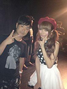2013/8/19写メの画像(巻き髪に関連した画像)