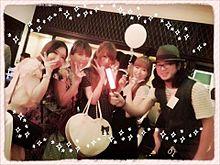 2013/5/14写メの画像(みきぽんに関連した画像)