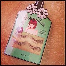 2013/4 DollyWink 2番 プリ画像