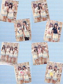 2013/4/28写メ(埼玉・大宮)の画像(埼玉に関連した画像)