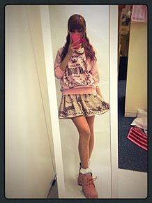 2013/4写メの画像(ルフィーに関連した画像)