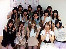 2013/3/20写メ(宮城・仙台)の画像(ハーフアップに関連した画像)