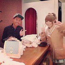 2013/3/7写メ(東京・渋谷)の画像(買い物に関連した画像)