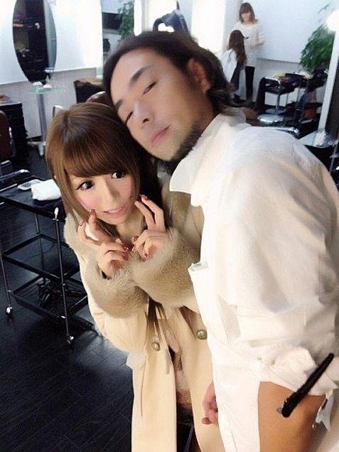 2012/12/16写メの画像 プリ画像