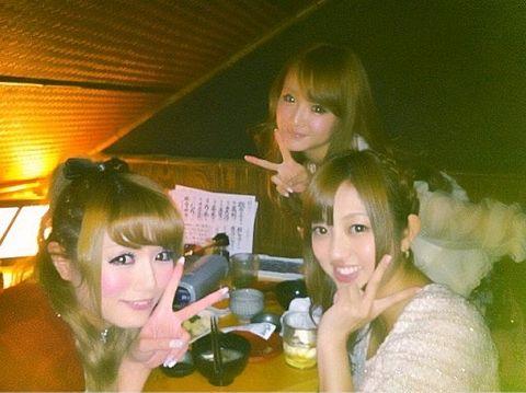 2012/12/13写メの画像 プリ画像