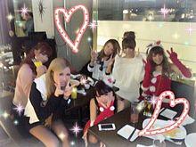 2012/12/7写メの画像(きゅんに関連した画像)