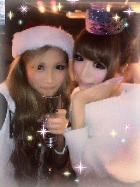 2012/12/7写メの画像 プリ画像