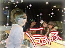 2012/12/1写メの画像(加工画に関連した画像)
