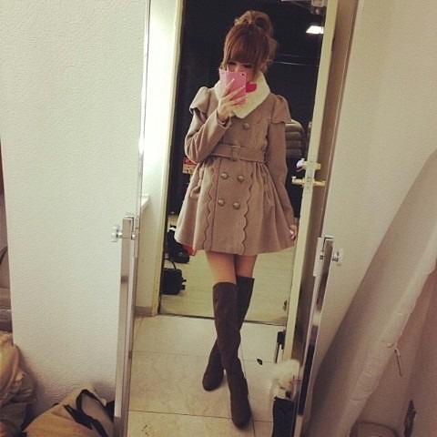 2012/11/28写メの画像 プリ画像