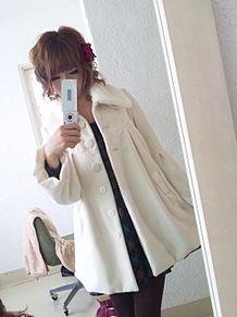 2012/11/3写メの画像(ルフィーに関連した画像)