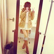 ☆2012/11/3コーデの画像(ルフィーに関連した画像)