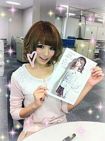 2012/11/1写メの画像(加工画に関連した画像)