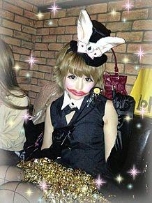 2012/10/31写メの画像(コスプレに関連した画像)
