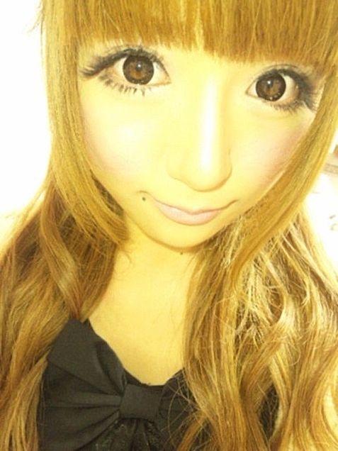 2012/10/8写メの画像 プリ画像