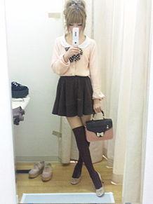 2012/10写メの画像(ルフィーに関連した画像)