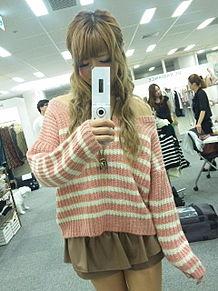 2012/10写メ(プレスルーム)の画像(ルフィーに関連した画像)