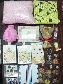 2012/9/23プレゼントの画像(タイツに関連した画像)
