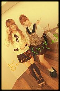 2012/9/14写メの画像(加工画に関連した画像)