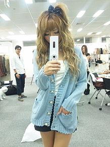 2012/9/14写メ(プレスルーム)の画像(ルフィーに関連した画像)