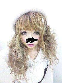 2012/9/9写メ(東京・渋谷)の画像(加工画に関連した画像)