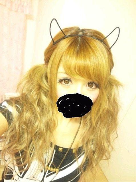 2012/9/2写メの画像 プリ画像