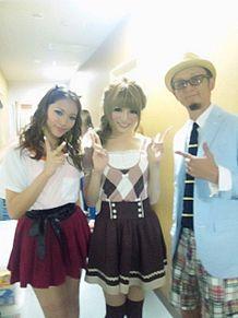 2012/8/29写メの画像(芸能人に関連した画像)