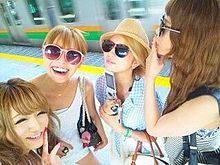 2012/8/4写メ(神奈川・江ノ島)の画像(江ノ島に関連した画像)