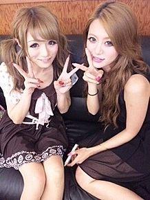 2012/8/3写メの画像(丸山慧子に関連した画像)