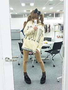 2012/8/3写メ(プレスルーム)の画像(ルフィーに関連した画像)