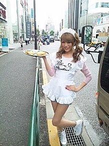 2012/8/1写メの画像(コスに関連した画像)