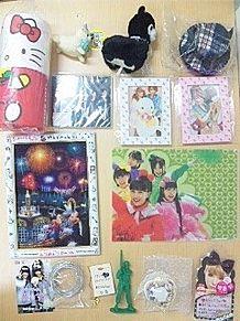 2012/7/29プレゼントの画像(リオに関連した画像)