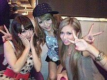 2012/7/26写メの画像(りなぽよに関連した画像)