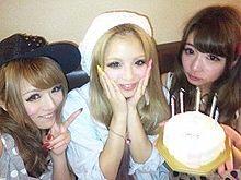 2012/7/26写メの画像(ぐぐに関連した画像)