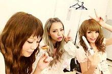 2012/7/24写メ プリ画像