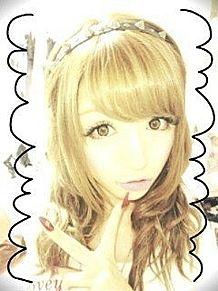 2012/7/23写メの画像(ミディアムに関連した画像)