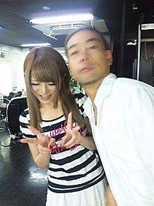2012/7/21写メの画像(ミディアムに関連した画像)