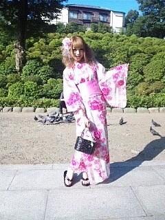 2012/6/30写メの画像 プリ画像