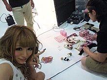 2012/6/30写メの画像(影に関連した画像)