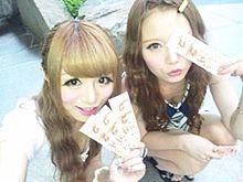 2012/6/29写メの画像(影に関連した画像)