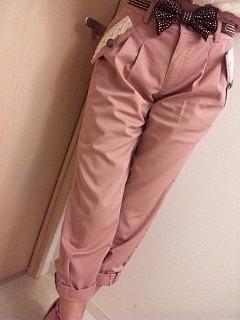 ☆2012/6 Ank Rougeの画像 プリ画像
