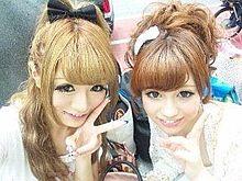 2012/6/24写メの画像(れいぴょんに関連した画像)