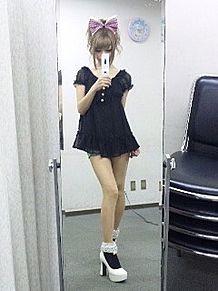 2012/6/19写メの画像(ルフィーに関連した画像)