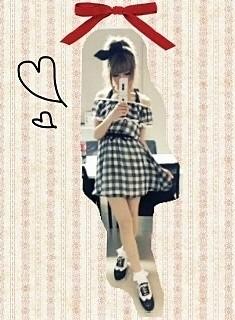 2012/6写メの画像 プリ画像