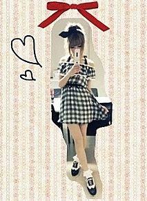 2012/6写メ プリ画像