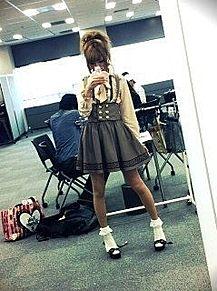 2012/6/13写メの画像(ルフィーに関連した画像)