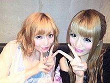 2012/6/8写メ(東京・渋谷)の画像(ブロガールズに関連した画像)