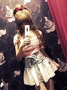 2012/5/28写メの画像(ルフィーに関連した画像)